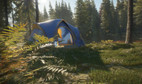 The Hunter: Call of the Wild - Tents & Ground Blinds screenshot 1