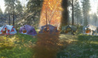 The Hunter: Call of the Wild - Tents & Ground Blinds screenshot 3