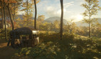 The Hunter: Call of the Wild - Tents & Ground Blinds screenshot 4