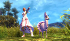 Guild Wars 2: Path of Fire Deluxe Edition screenshot 2