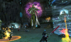 Guild Wars 2: Path of Fire Deluxe Edition screenshot 3