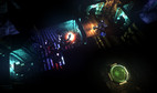 Space Hulk: Ascension Edition screenshot 3