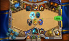 HearthStone: Heroes of WarCraft 5x Booster Pack 1