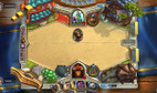 HearthStone: Heroes of WarCraft 5x Booster Pack 5