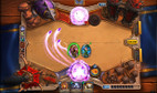 HearthStone: Heroes of WarCraft 5x Booster Pack screenshot 3