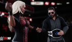 WWE 2K18 - MyPlayer Kick Start screenshot 5