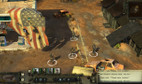 Wasteland 2 screenshot 2