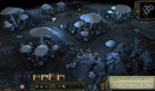 Wasteland 2 screenshot 5