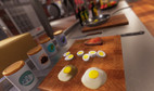 Cooking Simulator screenshot 4