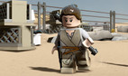 LEGO Star Wars: The Force Awakens Deluxe Edition screenshot 2