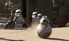 LEGO Star Wars: The Force Awakens Deluxe Edition screenshot 3