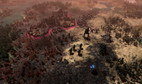 Warhammer 40,000: Gladius - Relics of War screenshot 2