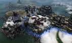 Warhammer 40,000: Gladius - Relics of War screenshot 3