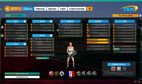 Tennis Elbow Manager 2 (+Early Access) screenshot 1
