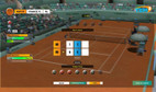Tennis Elbow Manager 2 (+Early Access) screenshot 3