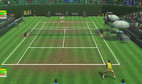 Tennis Elbow Manager 2 (+Early Access) screenshot 4