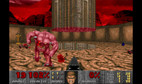 Doom Classic Complete screenshot 1