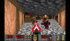 Doom Classic Complete screenshot 2