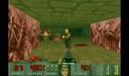 Doom Classic Complete screenshot 3