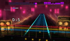 Rocksmith 2014 screenshot 1