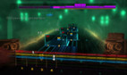 Rocksmith 2014 screenshot 2