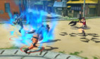 Naruto: Ultimate Ninja Storm Revolution screenshot 1