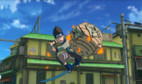 Naruto: Ultimate Ninja Storm Revolution screenshot 3
