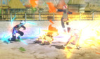 Naruto: Ultimate Ninja Storm Revolution screenshot 5