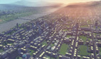 Cities: Skylines 1