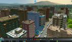 Cities: Skylines 4