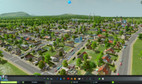 Cities: Skylines 5