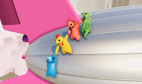 Gang Beasts screenshot 1