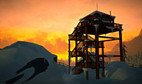 The Long Dark screenshot 3