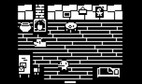 Minit screenshot 3