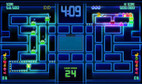 Pac-Man Championship Edition DX+ screenshot 3