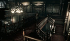 Resident Evil HD screenshot 3