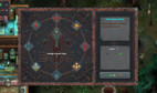 Children of Morta screenshot 5