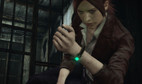 Resident Evil: Revelations 2 (Complete Season) screenshot 2