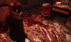 Resident Evil: Revelations 2 (Complete Season) screenshot 3