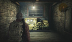 Resident Evil: Revelations 2 (Complete Season) screenshot 4