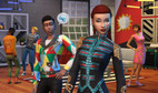 The Sims 4: Moschino Stuff Pack screenshot 1