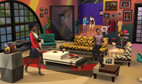 The Sims 4: Moschino Stuff Pack screenshot 3