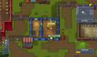 The Escapists 2 - Big Top Breakout screenshot 1