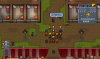 The Escapists 2 - Big Top Breakout screenshot 4