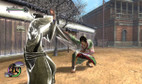 Way of the Samurai 4 screenshot 1
