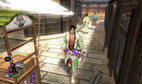 Way of the Samurai 4 screenshot 3