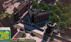 Tropico 5 - Espionage screenshot 1