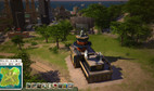 Tropico 5 - Espionage screenshot 2