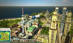 Tropico 5 - Espionage screenshot 4