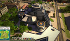 Tropico 5 - Espionage screenshot 5